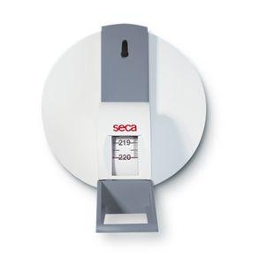 Escala-de-Parede-SECA-206