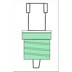Valvula-Anti-Retorno-de-Acesso-Intravenoso--1-Unidade-