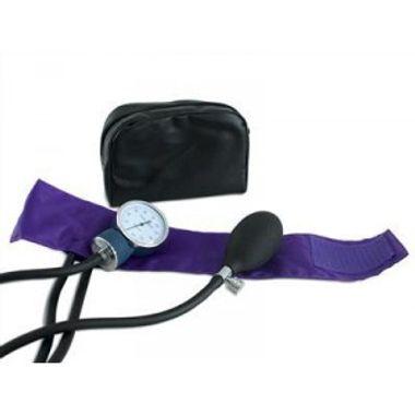 Esfigmomanometro-Aneroide-Pediatrico