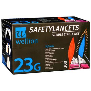Lancetas-de-seguranca-Pro-23G--200-unidades-