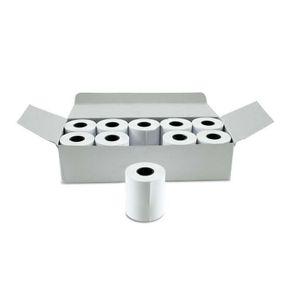 Rolo-de-papel-para-impressora--10-unidades-