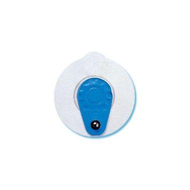 Eletrodos-Blue-Sensor-para-Holter--500-Unidades-