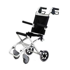 Cadeira-de-Rodas-Portatil-Especial-para-Casa