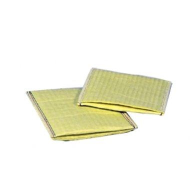 Capas-para-eletrodos-6-x-85-cm--Par-