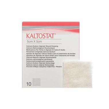 Aposito-de-Alginato-de-Calcio-e-Sodio-Kaltostat--10-un-