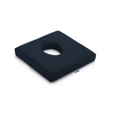 Coxim-Quadrado-com-Furo--40x40x5-cm-