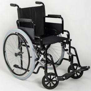 Cadeira-de-Rodas-Standard-Orthia