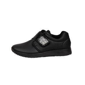 Sapatos-Ortopedicos-em-Lycra-Fiona