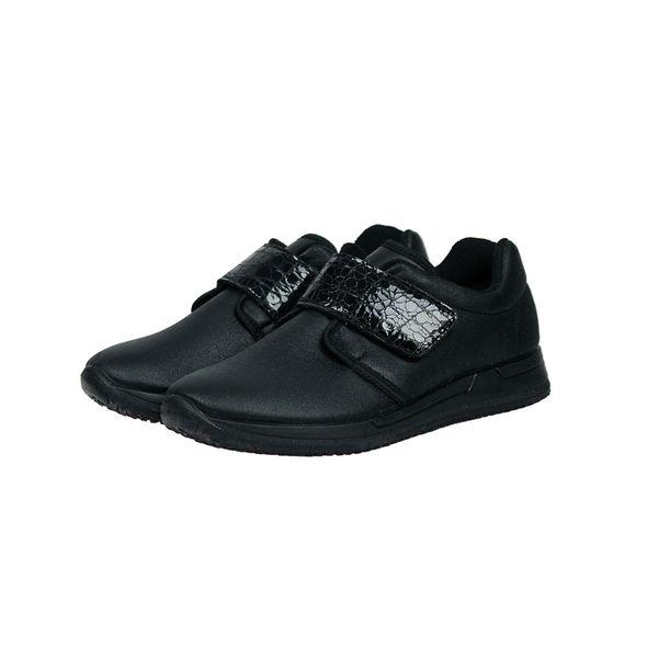 8930ac6ad618 Sapatos Ortopédicos em Lycra Fiona - MEDICALSHOP