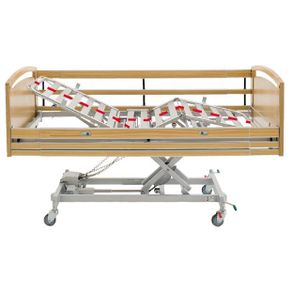 Cama-Invacare-ScanBed-755--Ripas-de-Aluminio-