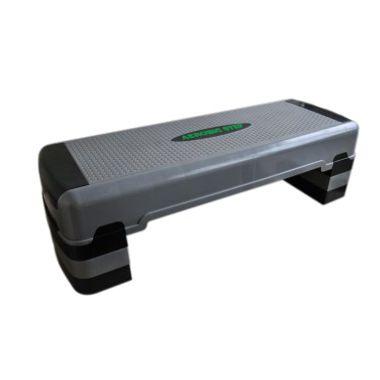 Base-para-Step--96x33-cm-