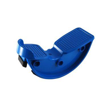 Dispositivo-para-Alongamentos-Fit-Strech