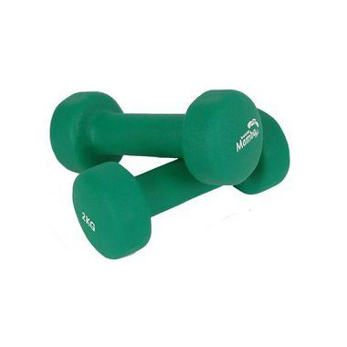 Halter-em-Neoprene-2-kg--1-Unidade-