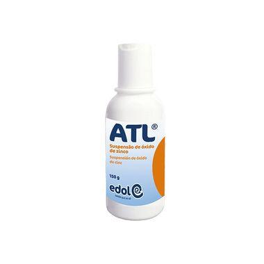 ATL-Suspensao-Oxido-de-Zinco--150-g-