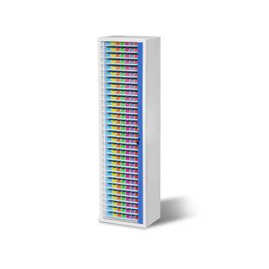 Armario-para-30-Bandejas-BLP-6100
