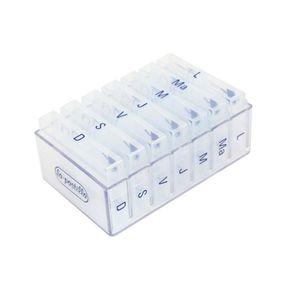 Organizador-de-Medicamentos-Semanal-S4--4-tomas-diarias-