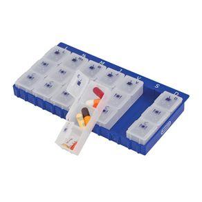 Organizador-de-Medicamentos-Semanal-S3-Azul--3-x-dia-