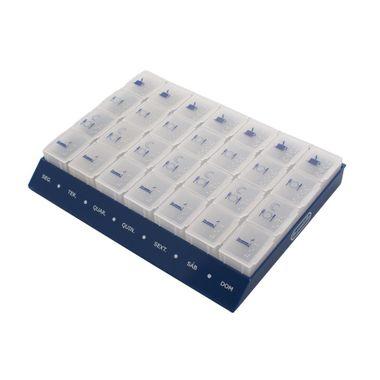 Organizador-de-Medicamentos-Semanal-XL--4-x-dia-