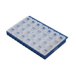 Organizador-de-Medicamentos-Semanal--4-tomas-diarias-