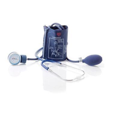 Esfigmomanometro-Aneroide-Com-Estetoscopio-LOGIKO