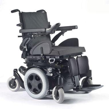 Cadeira-de-rodas-electrica-Salsa-M2