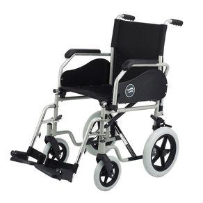 Cadeira-de-Rodas--Breezy-90-Versao-Transito