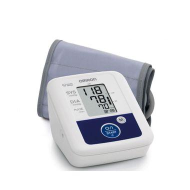Esfigmomanometro-Digital-Automatico-de-Braco-M2