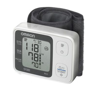 Esfigmomanometro-Digital-Automatico-de-Pulso-RS3