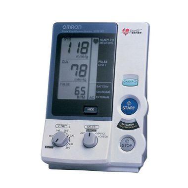 Monitor-de-Tensao-Arterial-Automatico-Profissional-907