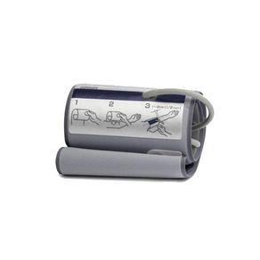 Bracadeira-Comfort-Semi-rigida