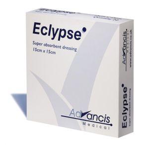 Eclypse---Pensos-super-absorventes--4-camadas-