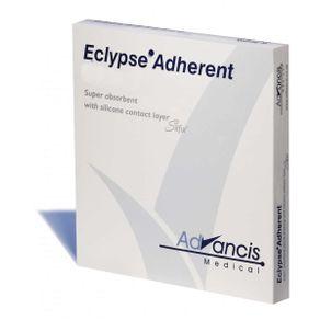 Eclypse-Adherent---Pensos-super-absorventes--5-camadas-