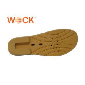 Palmilha-Conforto-para-Socas-WOCK-Clog--Bege-