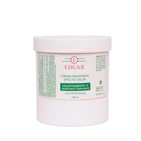 Creme-Hidratante-Efeito-Calor--1-Kg-