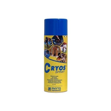 Spray-de-Frio-Sintetico-Cryos-Spray--400-ml-