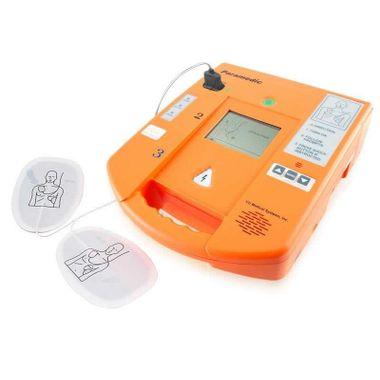 Desfibrilhador-automatico-DEA-com-Ecra-LCD-e-Voz
