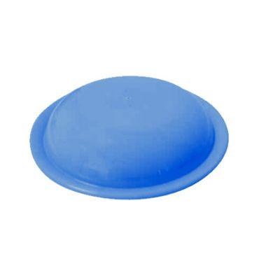 Tampa-Hermetica-em-Polietileno-Azul-para-Prato-22-cm