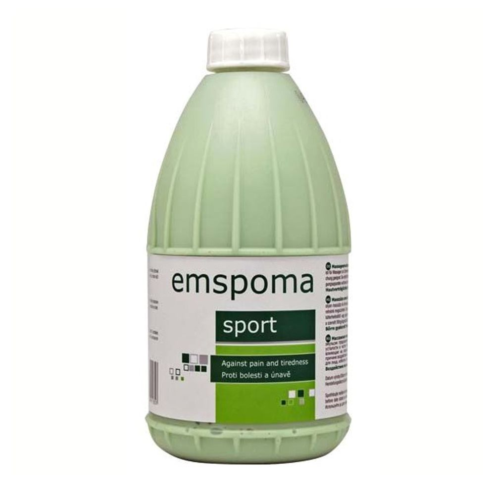e5c05538872 Creme Tratamento e Massagem Contra Dor e Cansaço - MEDICALSHOP