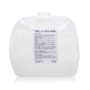Gel-Ultra-Sons-Incolor-5L