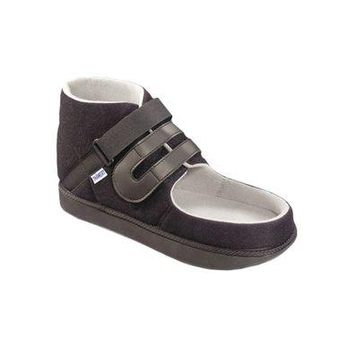 Sapato bebê, ligado, adulto, sapato homem Arquivos de