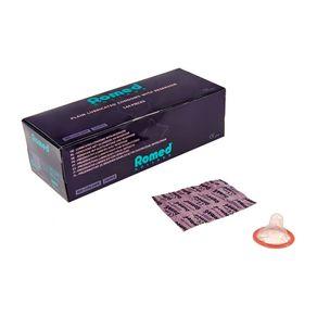 Preservativos-144-Unidades-Romed