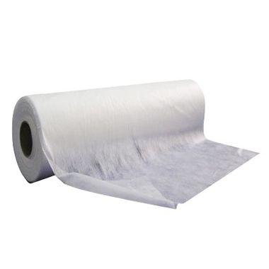 Rolo-de-Marquesa-Plastificado-Branco--25Grs-m2-