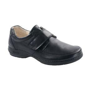 Sapato-de-Homem-Comfy-Vouga