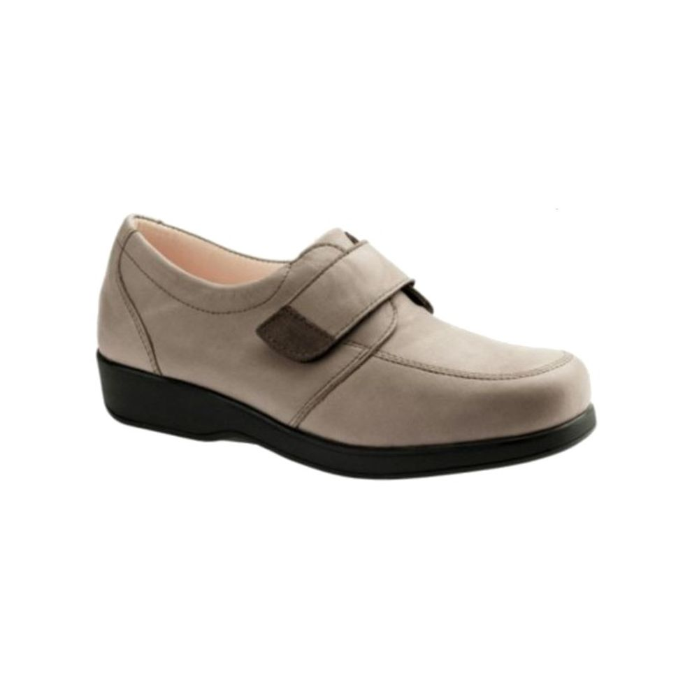 0d4afeee5 Sapatos Diabetic Technique Senhora - MEDICALSHOP