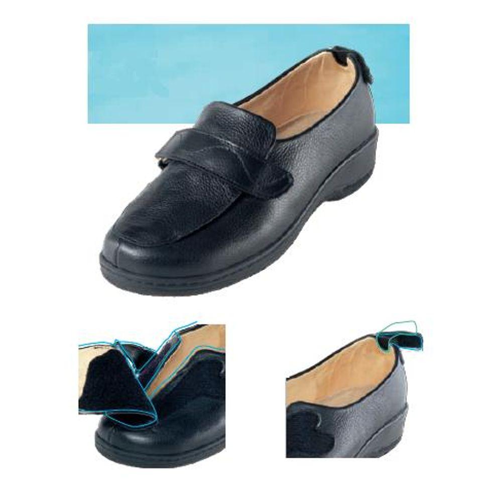2836b507dbe7 Sapatos Mobile - MEDICALSHOP