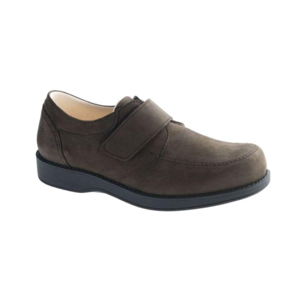 192aecf24d10 Sapatos Diabetic Technique Homem - MEDICALSHOP
