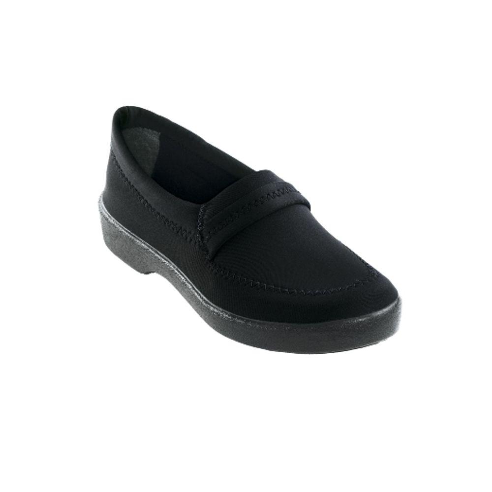 0739c65ec962 Sapatos Optimum em Lycra - MEDICALSHOP