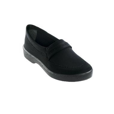 Sapatos-Optimum-em-Lycra