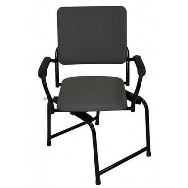 Cadeira-Easy-Sitting