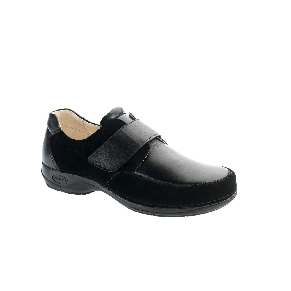 e897054de56d Sapatos para Homem Comfy Stretch - MEDICALSHOP